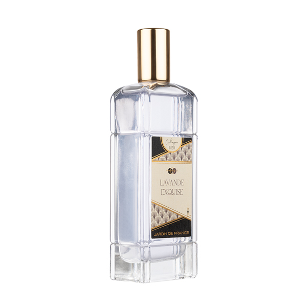 1920 Eau de Cologne vapo 95 ml - Lavande Exquise