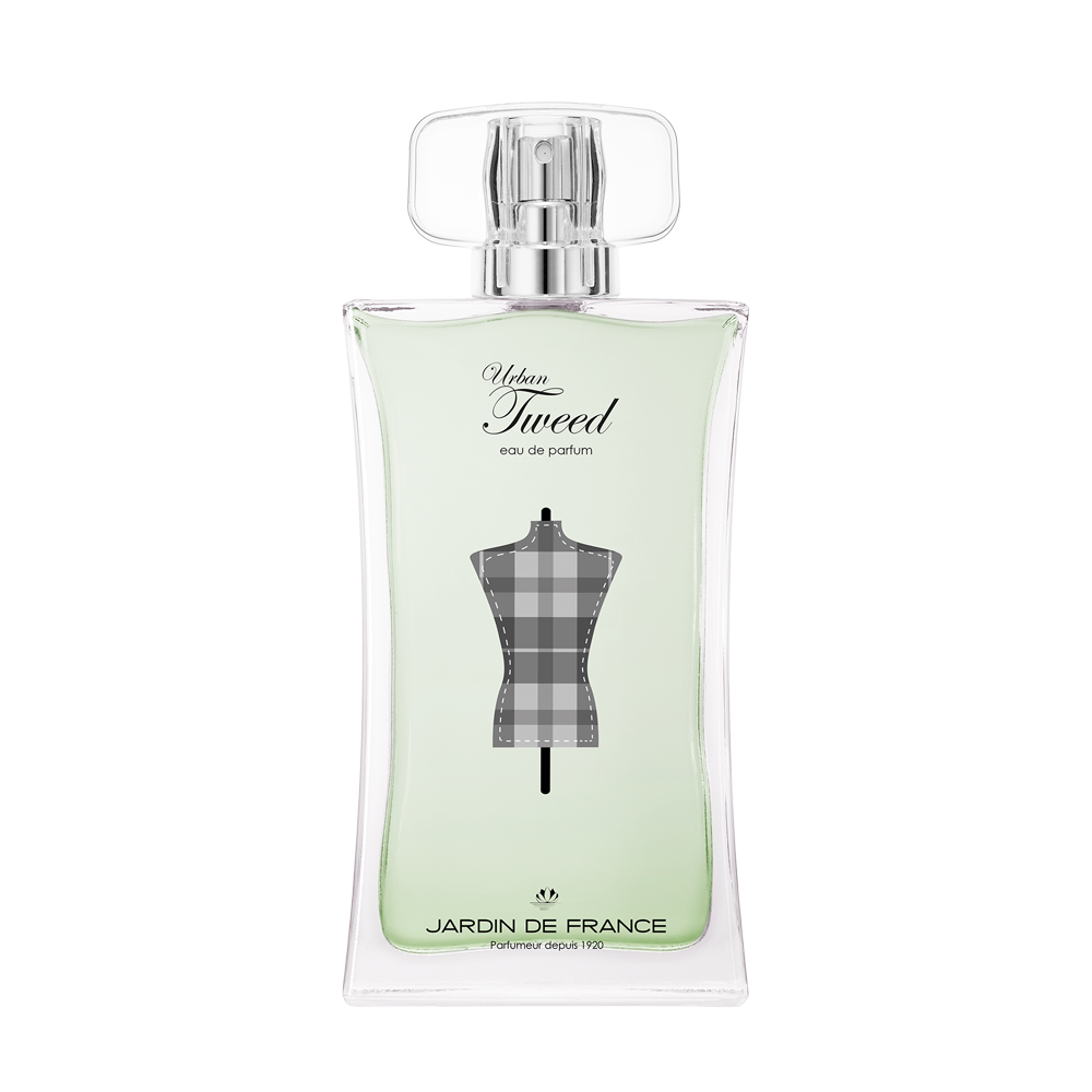 tweed-100ml